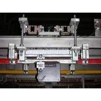 供应耀华300公斤轨道衡电子秤