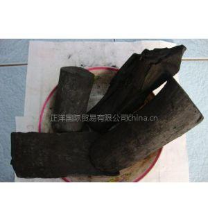 供应木炭 烧烤炭 工业用炭