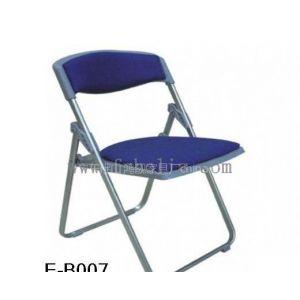 供应广东折叠椅厂,佛山折叠椅批发,软座包皮折叠椅