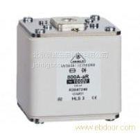 供应JEAN MULLEN 熔断器R2046940 630A-aR 1000V
