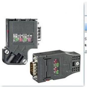 供应DP总线接头DP接头RS485连接器