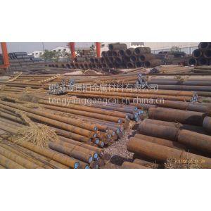 供应45mn圆钢——莱钢钢厂