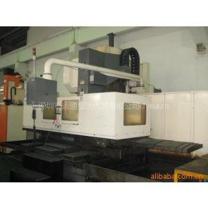 国外CNC加工机床进口流程是怎样的?