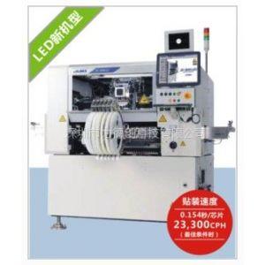供应SMT平行移载机,贴片机生产线SMT平行移载机