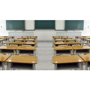 供应乐丰家具、深圳学校家具、学生桌、学生椅、办公台、书桌、书架2