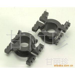 供应电木骨架 PQ2625 立式6+6 5