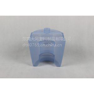 广东吹塑加工厂专业加工加湿器异型水箱