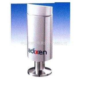 供应Adixen APN1004 Vacuum Gauge