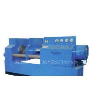 供应YD-A型大口径焊接丝扣电站阀测试台