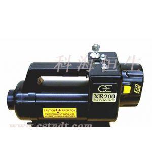 供应XR-200超小型电池供电脉冲式X射线机