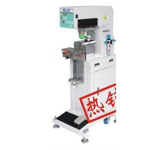 供应南京移印机,气动单色移印机