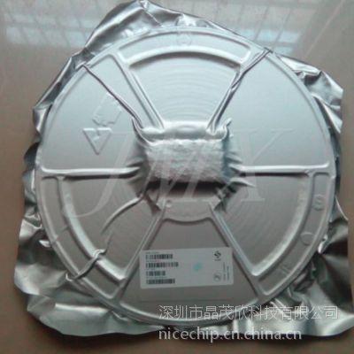 供应SY58283 AC-DC同步升压 电源驱动IC