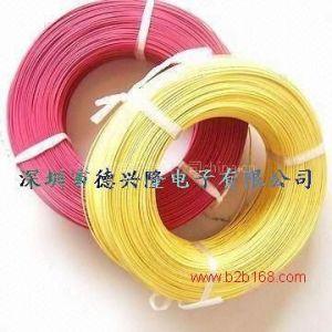 供应1007电子线批发,1007电子线厂家,浙江1007电子线规格