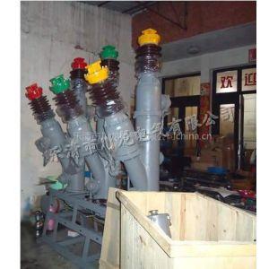 供应LW8-40.5六氟化硫断路器,LW8-35,LW8断路器