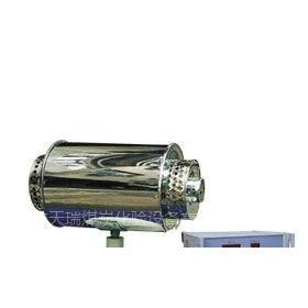 供应灰熔点测试仪/微机灰熔点/自动灰熔点测定仪