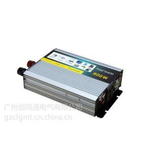 供应600W逆变电源 12V转220V 超强保护逆变器 大功率家用-诚络逆变器