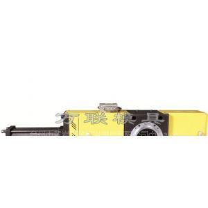 供应供应万联快速液压换网器 板式换网器 柱式换网器 液压站等