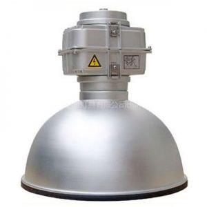 飞利浦MDK900工厂灯 天棚灯GC109