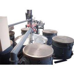 供应青州瑞成机械物超所值良好的全自动煎饼机欲购从速