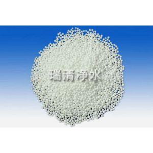 供应泡沫滤珠滤料价格泡沫滤珠环保材料