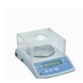 赛多利斯BSA124S-620g电子天平报价