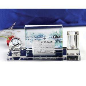 供应企业活动纪念品,开学学校活动纪念品,水晶纪念品