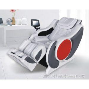 供应按摩椅 豪华按摩椅 太空舱按摩椅 电动按摩椅 音乐放松椅