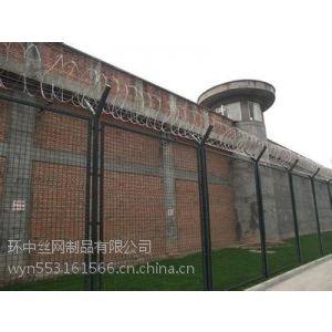 北京铁丝网围栏价格