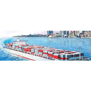 供应新加坡海运双清到门可以送货上楼