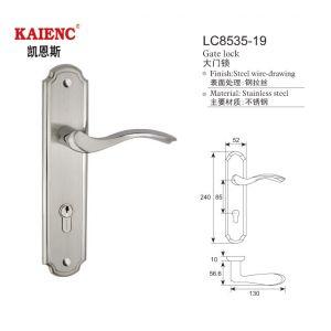 供应门锁 门锁品牌 门锁  门锁十大品牌 门锁结构 门锁图片 门锁价格