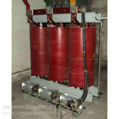 供应深圳工厂配电变压器保养