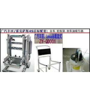 供应系统化台车,轮胎拆装车,ZY-QD001维修工具车,气动推车