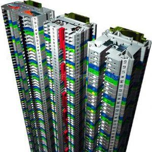 供应菲尼克斯PHOENIX接线端子、连接件、接插件