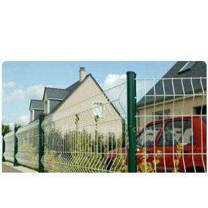 供应机关单位围栏,小区围栏,