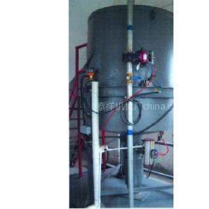 供应安康加气混凝土设备生产线|加气混凝土设备规格
