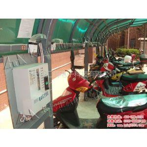 供应四川成都投币电动车充电站有没有市场