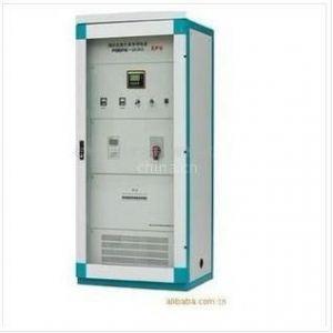 供应苏州UPS 应急电源,EPS消防电源,PGEPS-15KW 不间断电源 在线式