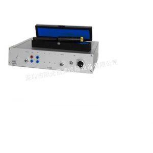 供应DAAS4电声测试仪,喇叭,扬声器,音响,麦克风,耳机测试系统