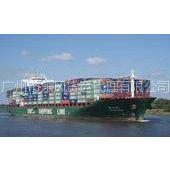 供应红星美凯龙精美家具海运到新加坡 顺德乐从家具博览城家具托运到澳洲