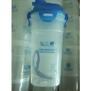 供应供应广告杯|广州定做礼品杯|礼品乐扣杯|塑料杯价格|乐扣杯印刷