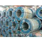 供应H300LAD+Z热镀锌钢板-规格齐全-价格优惠