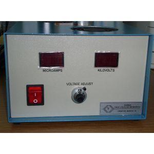 供应静电纺丝 高压电源 美国GAMMA ES系列