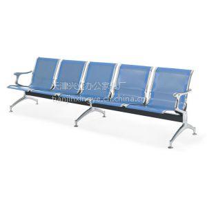 供应供应等候椅 排椅 沙发椅