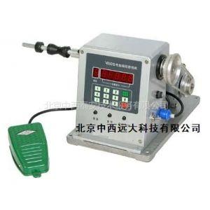 供应电脑绕线机 型号:CN61M-730库号:M86146