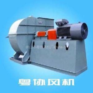 供应GY4-68离心式锅炉引风机