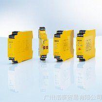 SICK UE10-3OS3D0 施克/西克 安全传感器 安全继电器 控制光栅