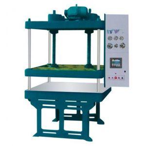 顺达供应大型泡沫成型机、泡塑设备、保丽龙生产线、板