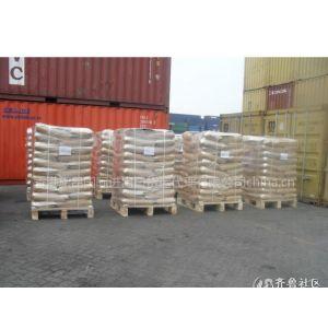供应东莞国际海运,东莞到迪拜海运到门物流专线