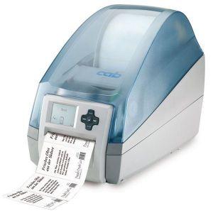 供应热转移打印机 可外出携带条码打印机