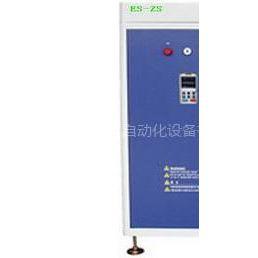 供应注塑机节能改造专用节电设备